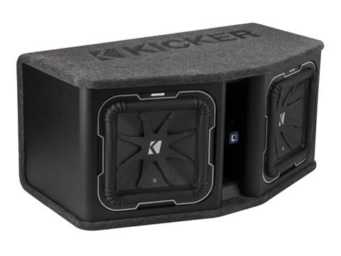 L Box on Audio Wiring Diagrams