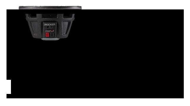 How to Build a Subwoofer Box  sc 1 st  Creative Audio & How to Build a Subwoofer Box - Creative Audio Aboutintivar.Com