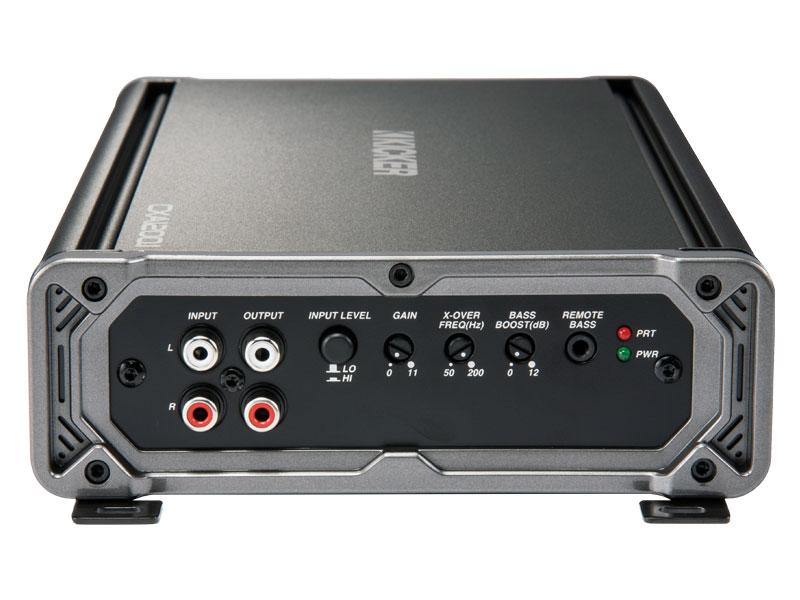 2016 cx1200 1 amplifier