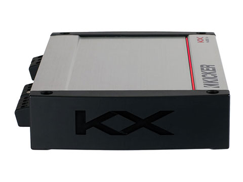 480x360 back kicker kx400 4 amplifier Kicker Zx350.4 Fader at panicattacktreatment.co