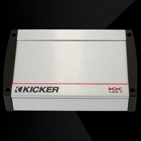 group1 kicker kx400 4 amplifier Kicker Zx400.1 Manual at alyssarenee.co