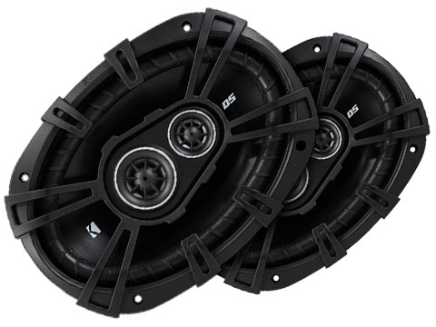 480x360 front 2016 ds series 6x9\