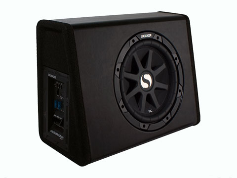 480x360 front substation™ powered subwoofers kicker� kicker substation wiring harness at couponss.co
