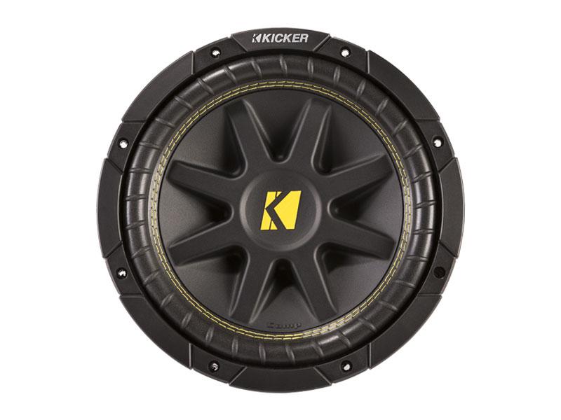 Car Audio Speaker Wiring Diagrams
