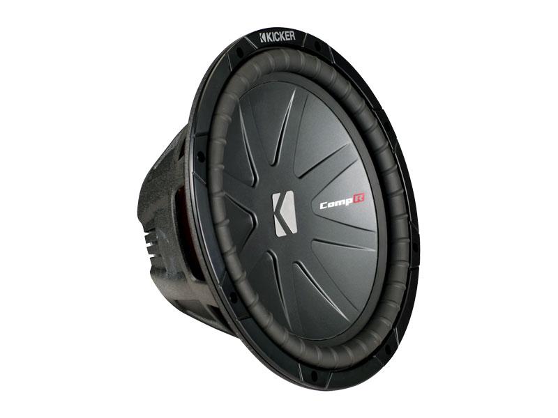 compr 12 inch subwoofer kicker reg isolator car audio wiring diagrams ohm car audio wiring diagrams
