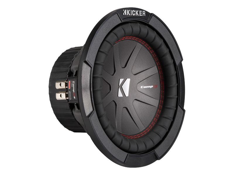 Ww.Kicker