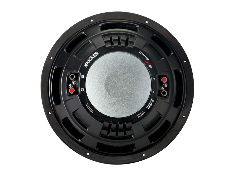800x600 back comprt 12 inch subwoofer kicker� kicker comp r 12 wiring diagram at alyssarenee.co