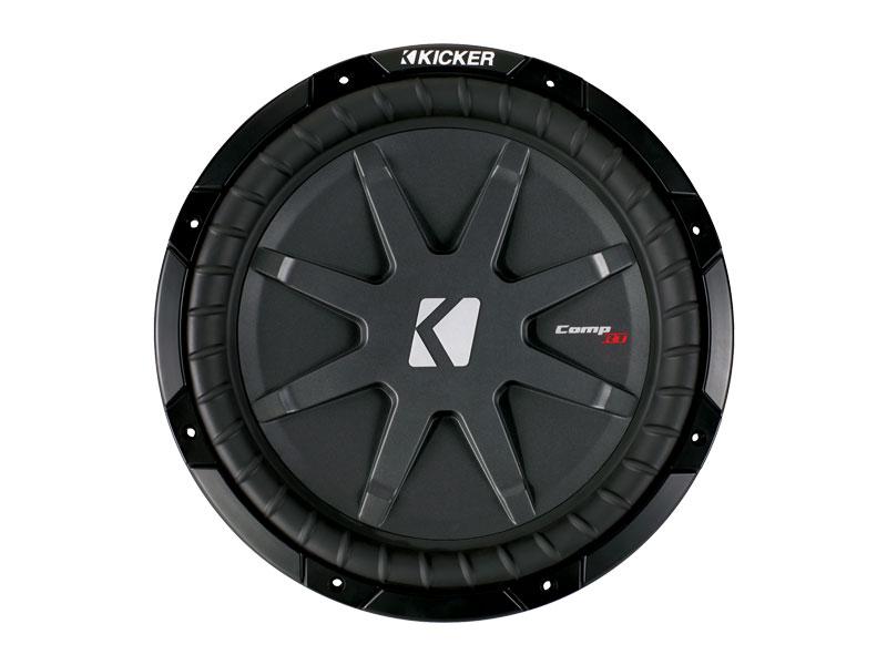 Kicker Speaker Wiring Diagrams As Well Dual 2 Ohm Sub Wiring Diagrams