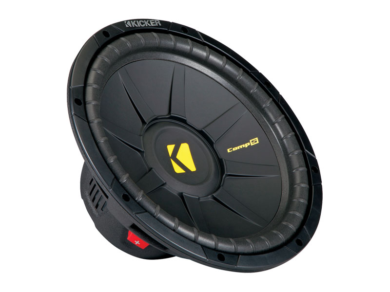 12 Inch Subwoofer Together With 4 Ohm Subwoofer Wiring Diagram On Ohm