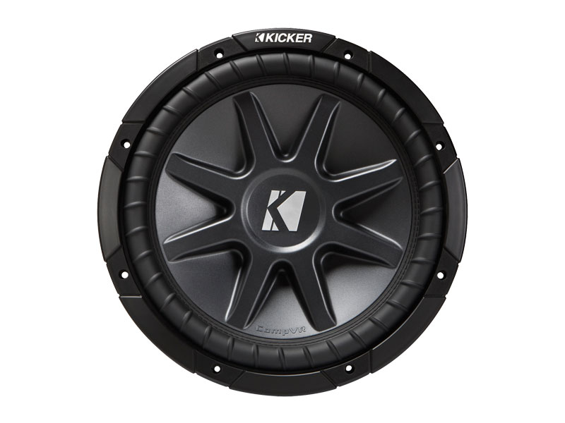 sc 1 st  Kicker : kicker cvr 12 wiring diagram - yogabreezes.com