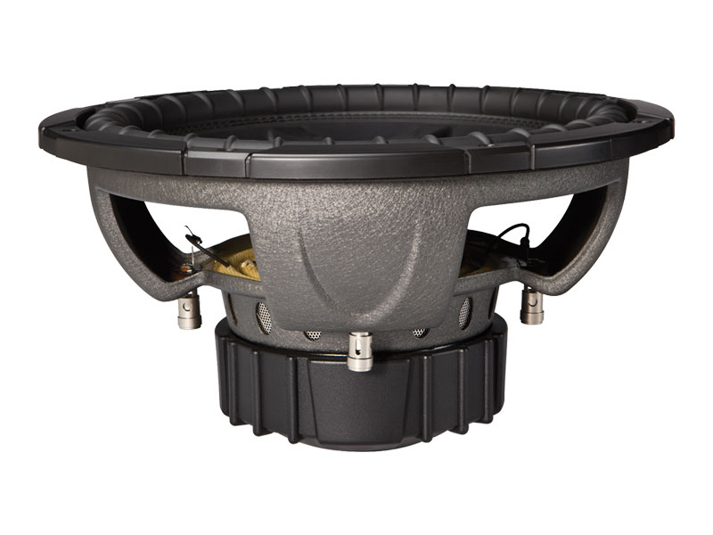 800x600 back compvr 15 inch subwoofer kicker� kicker comp vr wiring diagram at crackthecode.co
