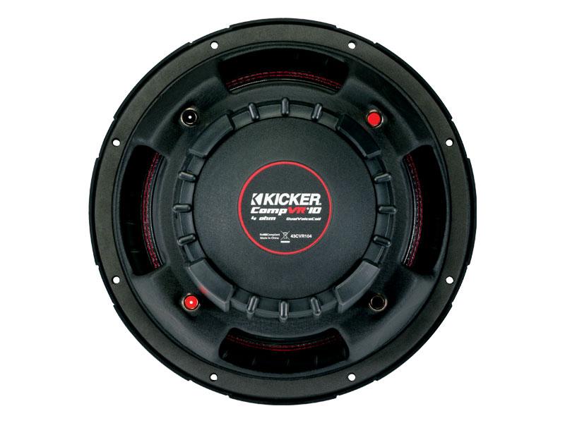 wiring diagrams for kicker comp speakers kicker 12 wiring