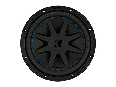 480x360 front compvx 10 inch subwoofer kicker� kicker cvx 12 wiring diagram at webbmarketing.co