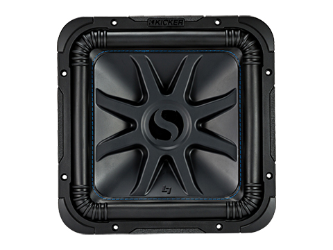 480x360 front solo baric l7s 12 inch subwoofer kicker� kicker s12l7 wiring diagram at readyjetset.co