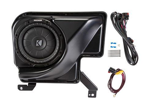 480x360-front Jeep Subwoofer Wiring Diagrams on jeep radio wiring diagrams, jeep wrangler wiring diagrams, jeep wrangler electrical schematics, jeep winch wiring diagrams,