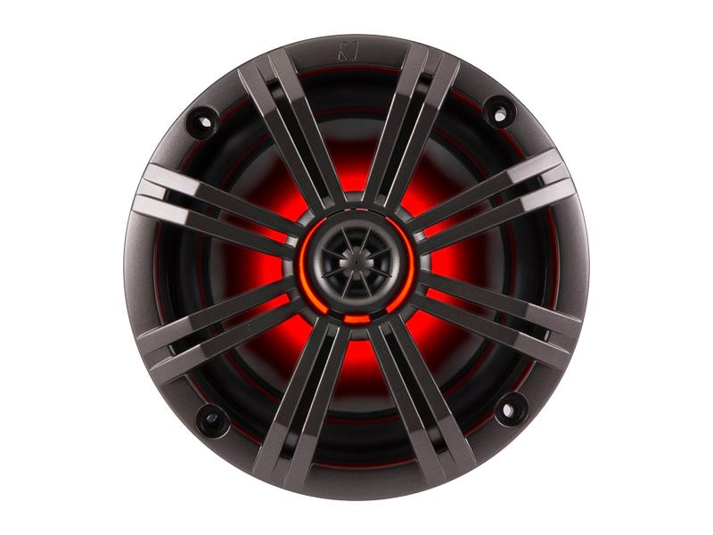 800x600front kicker km654 led coaxial kicker led speaker wiring diagram at reclaimingppi.co