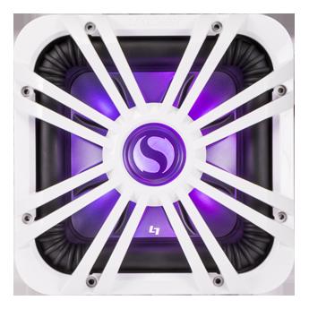 header led subwoofer grilles kicker led speaker wiring diagram at creativeand.co