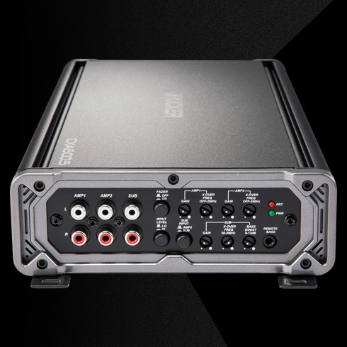 group1 2016 cx amplifiers  at n-0.co