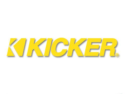 Decals Amp Stickers Kicker 174
