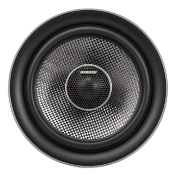 car tweeters and mid range speakers | kicker® gmc yukon factory stereo wire diagram car audio car codes #10