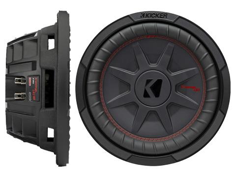 motorcycle audio speakers, subs, fit kits, \u0026 amps kicker� JVC Car Audio Wiring Diagram Motorcycle Audio Wiring #19
