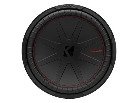 car subwoofers kicker�Srt 4 Kicker Sub Wire Diagram #20