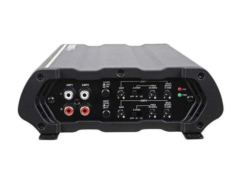 kicker cx300 4 amplifier kicker schematic kicker cx 300 1 wiring diagram #14