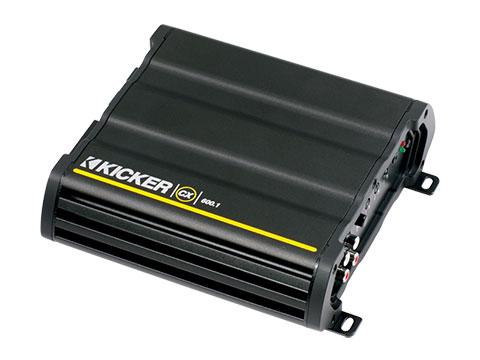 kicker cx600 1 wiring diagrams kicker zx400 1 wiring diagram kicker | cx600.1 amplifier