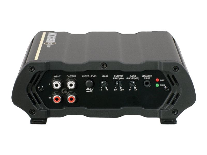 kicker | cx600.1 amplifier kicker cx600 1 wiring diagrams