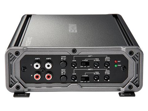 2016 cx300 4 amplifier kicker. Black Bedroom Furniture Sets. Home Design Ideas