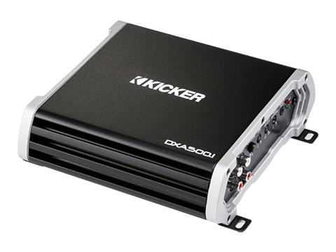 Kicker Dx 250 1 Wiring Diagram - Wiring Diagram All on dual voice coil speaker diagram, 4 ohm to 2 ohm diagram, crutchfield sub diagram, dvc woofer wiring,