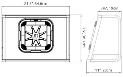 diions Kicker Wiring on kicker framing, kicker audio setup, kicker shocks,