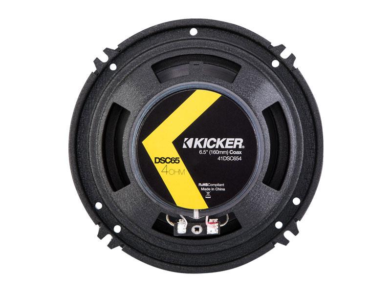 Kicker Cs 67 Wiring Diagram - Wiring Diagram Write on kicker speaker cable, kicker car stereo, kicker speaker cover, kicker l7 4 ohm wiring diagram, kicker speaker wire, kicker speaker system, mini chopper wiring diagram, kicker comp wiring diagram,