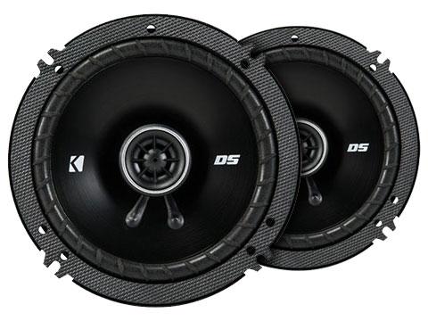 43dsc6504