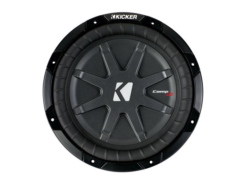 Kicker 11