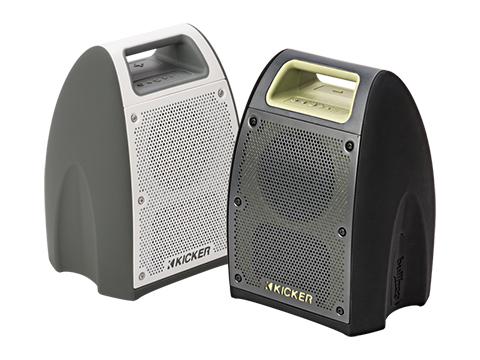 bullfrog speakers outdoor speaker kicker@reg; wiring 4 8 ohm speakers shower speaker wiring diagram #45