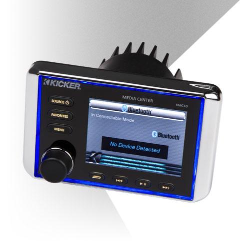 boat kicker speaker wiring diagram boat kicker speaker wiring diagram | wiring diagram kicker audio wiring diagram